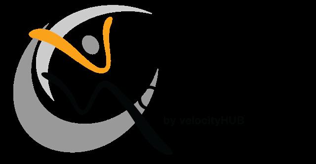 VA-Logo-va-tag-01.png