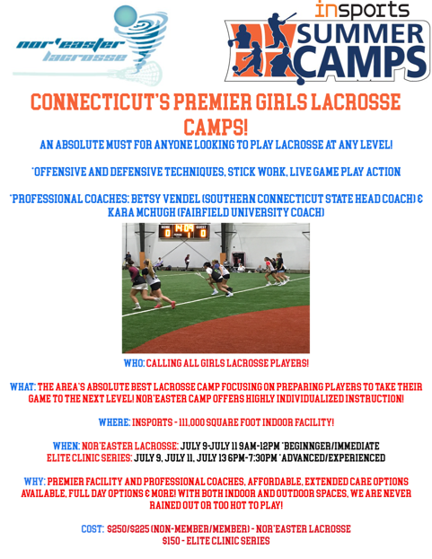 Updated Insports Camp Noreaster Flyer.png