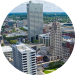 Fort-Wayne-Photo.png