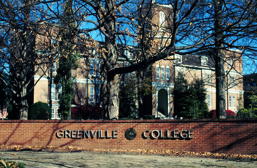 Greenville College building shot.jpg