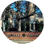 Greenville-College.png