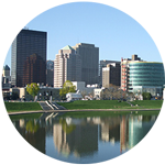 Dayton.png