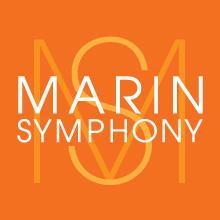 Marin Symph logo.jpeg