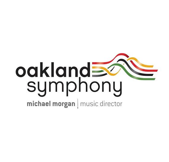 oaklandsymphony.png