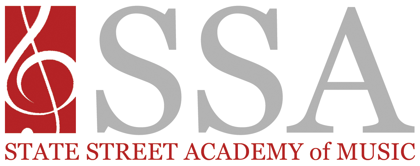 State Street Academy of Music
