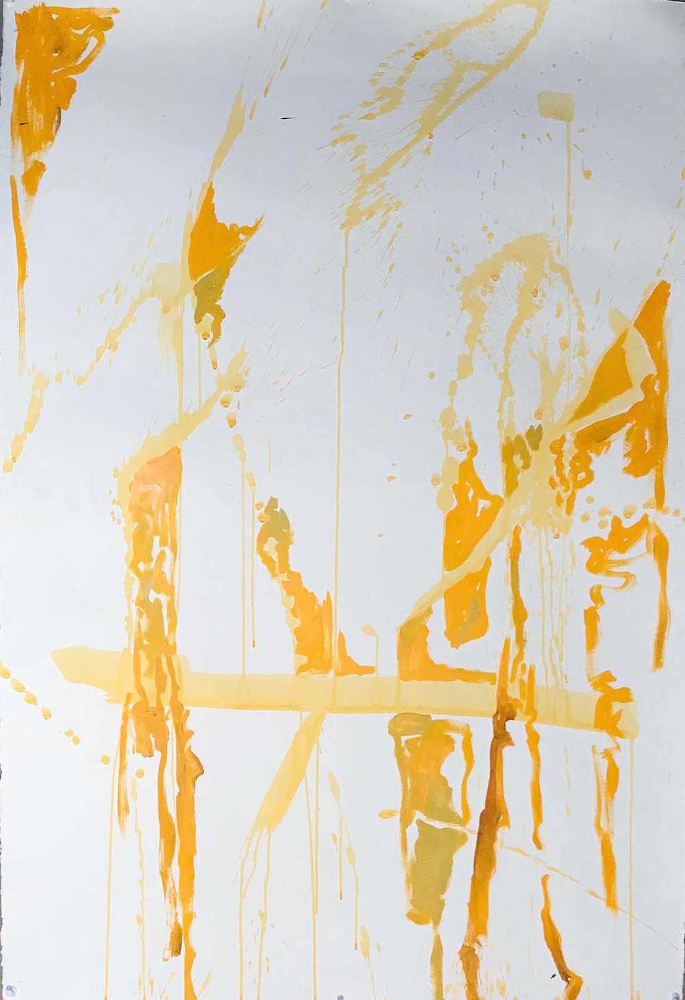 7.Yellow formal.jpg