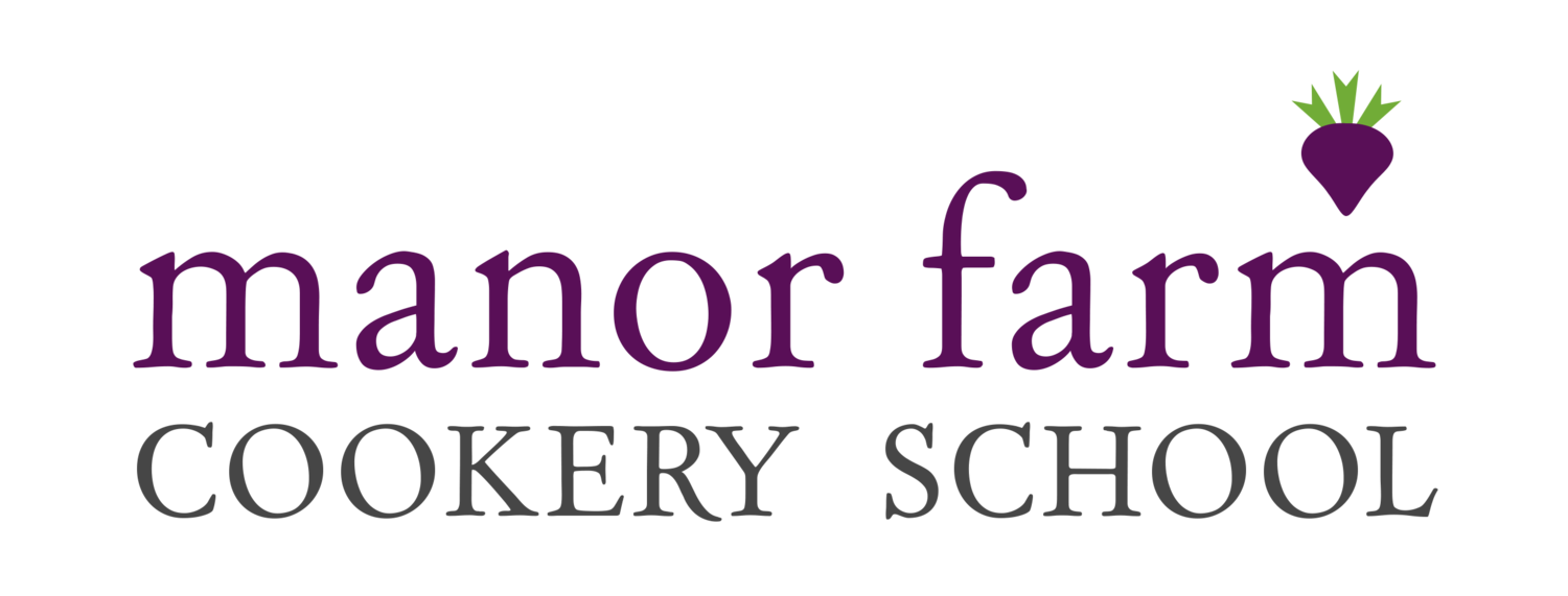 Manor Farm Cookery School