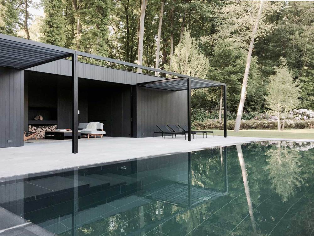 COPP_POOLHOUSE_03.jpg