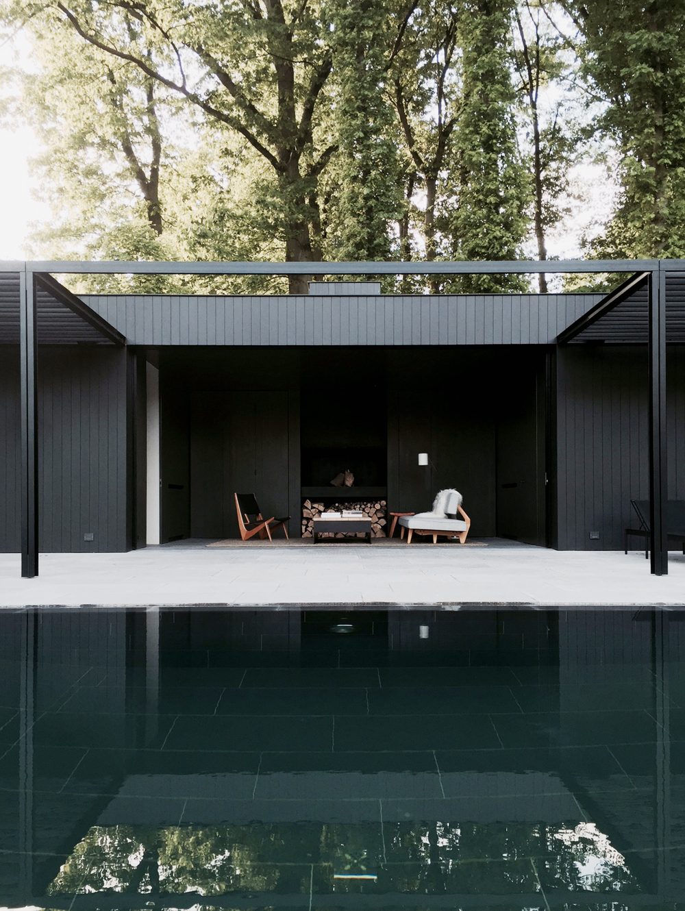 CD_POOLHOUSE_01.jpg