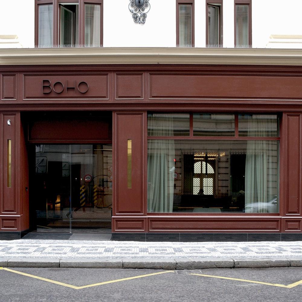 BOHO HOTEL.jpg