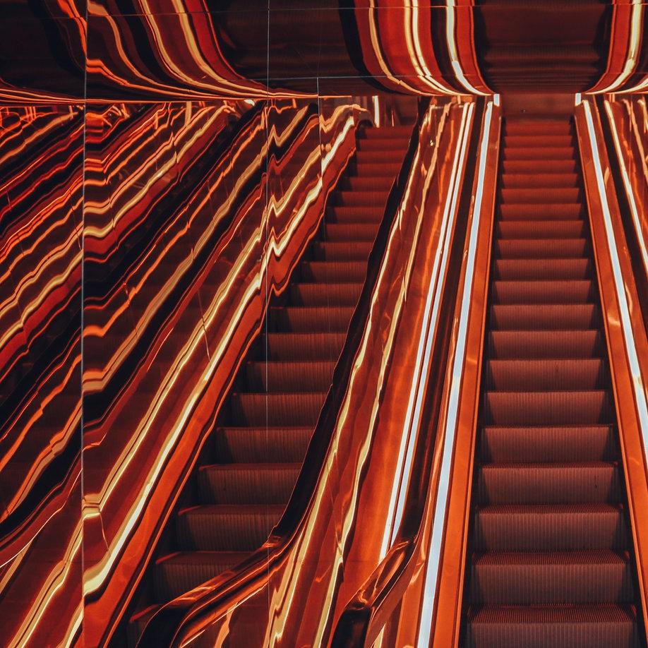 Public Hotel 2.jpg
