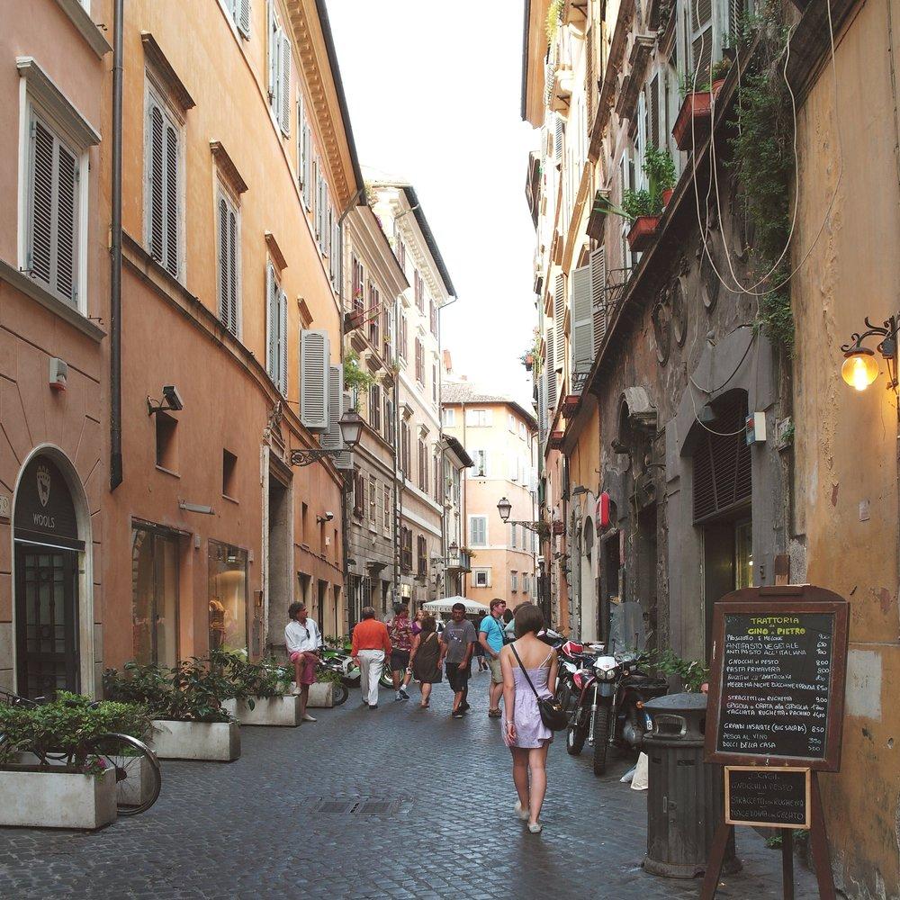 ROME_7.jpg
