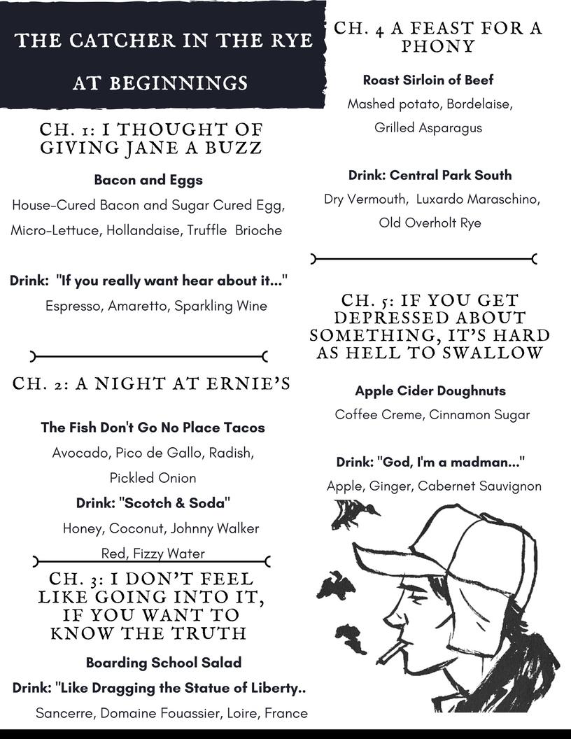 Pirate's Diner.jpg