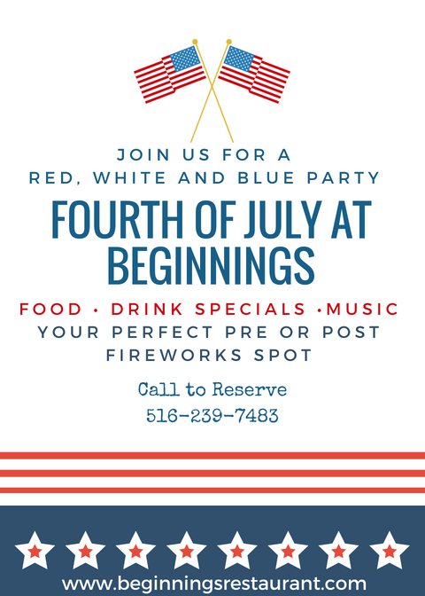 join us for a red, white and blue party.jpg