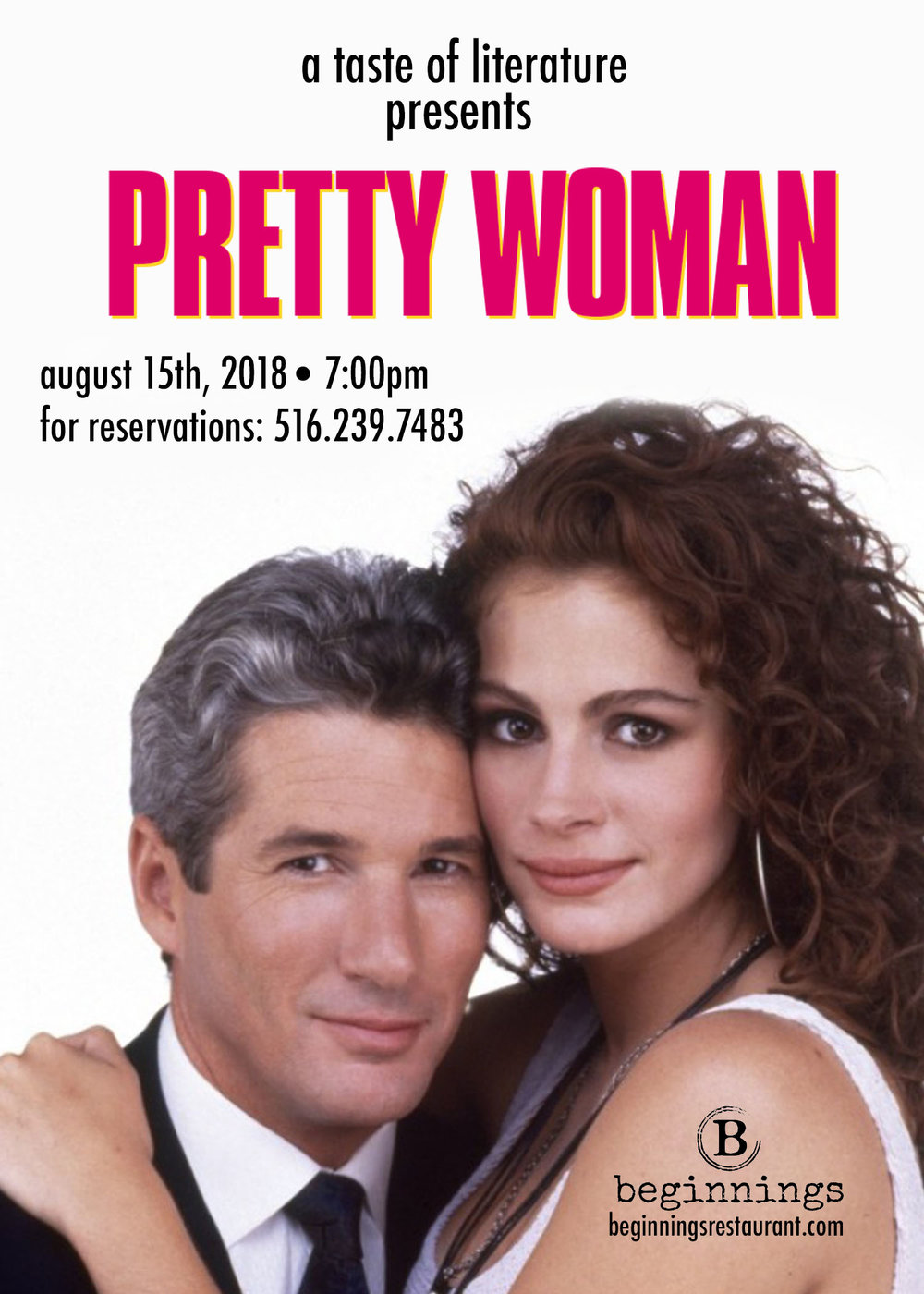 pretty woman beginnings.jpg