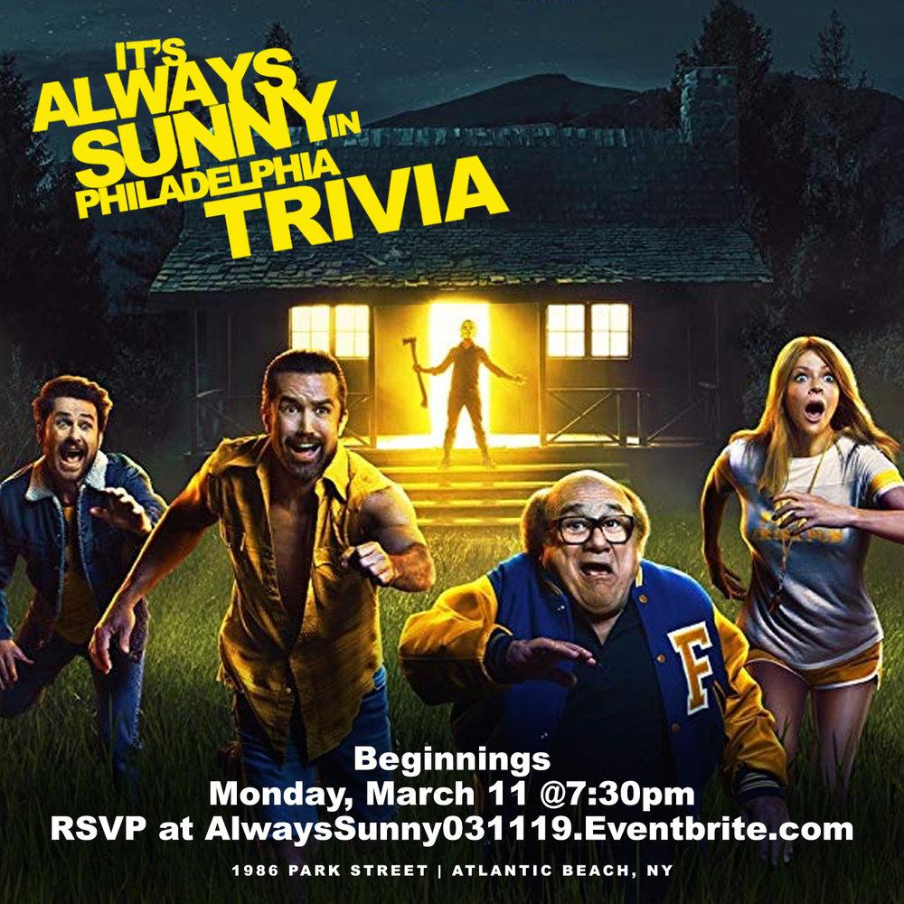 Always Sunny - Beginnings 031119.jpg