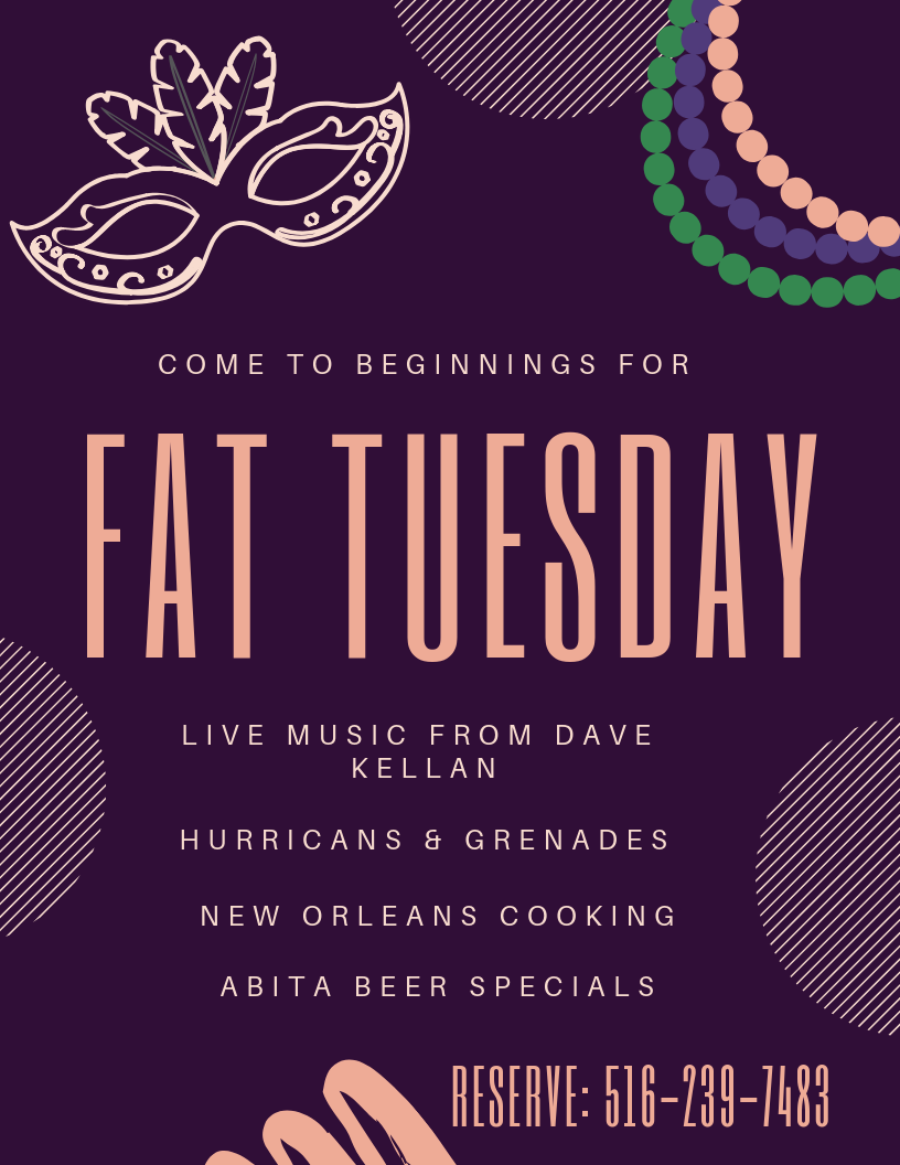 fat tuesday.png