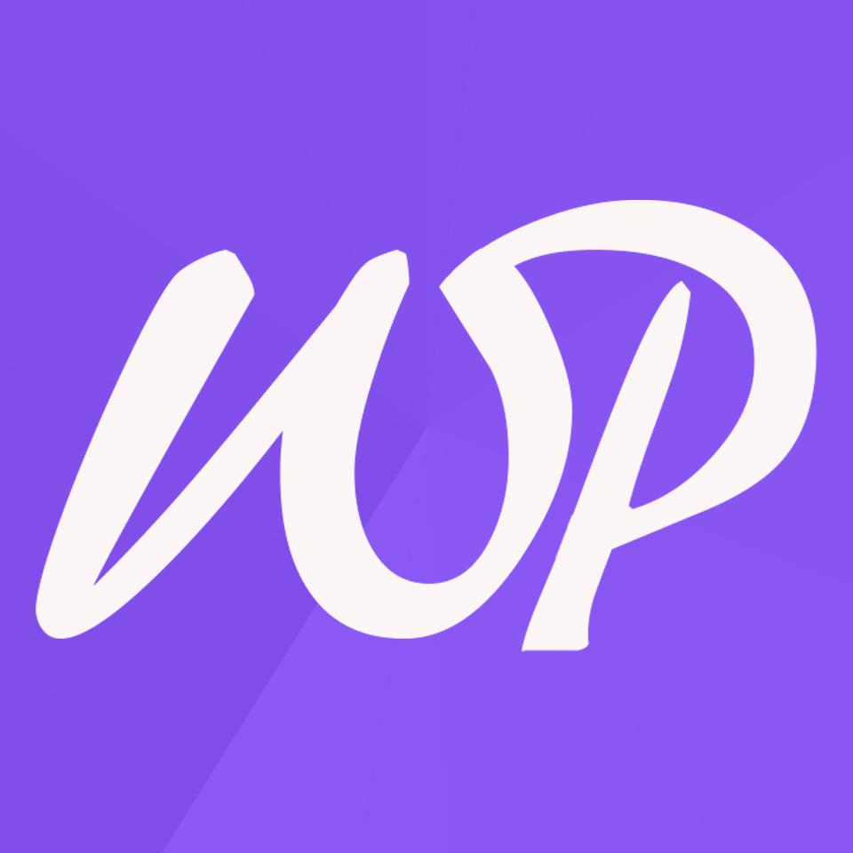 WP logo (final(j)).jpg
