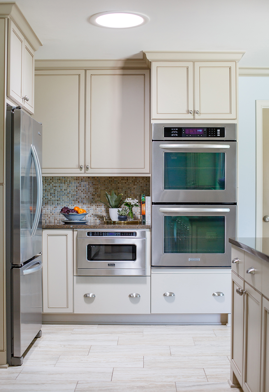 JOHNSON_Kitchen_0073.jpg