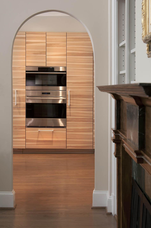 archway to kitchen.jpg