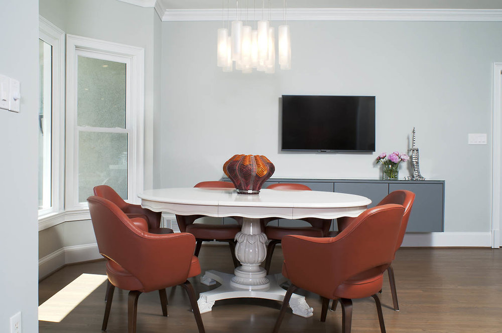 dining table open chairs.jpg