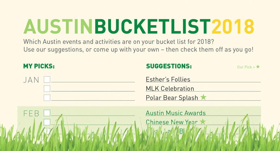 callouts2018_bucketlist (1).jpg