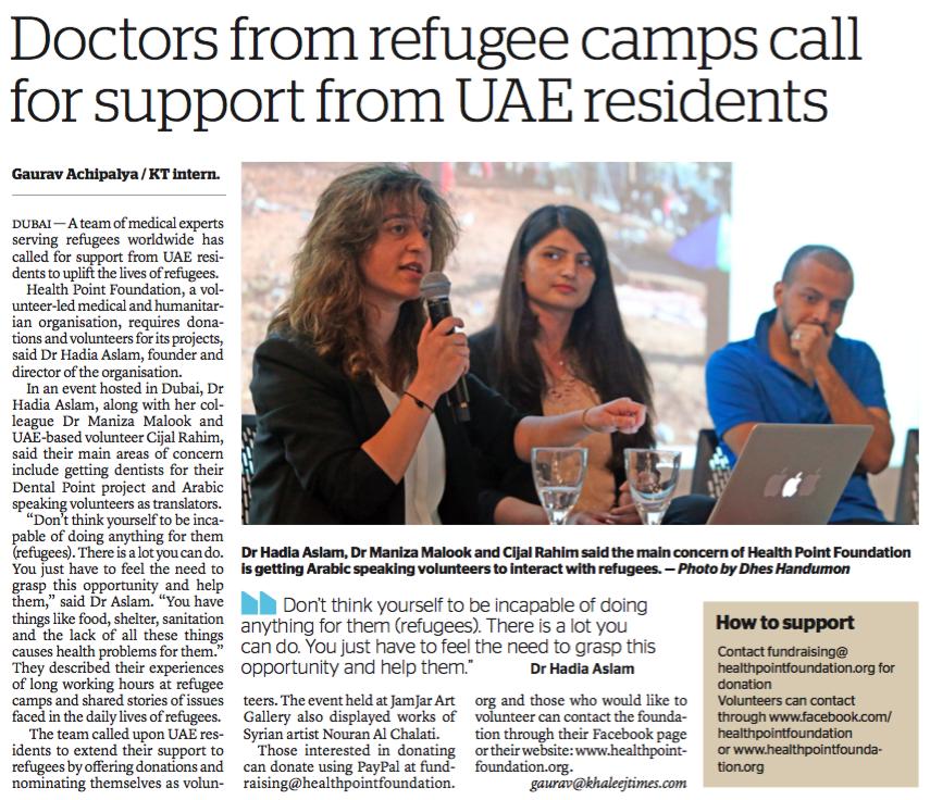 Doctors refugee camps.png