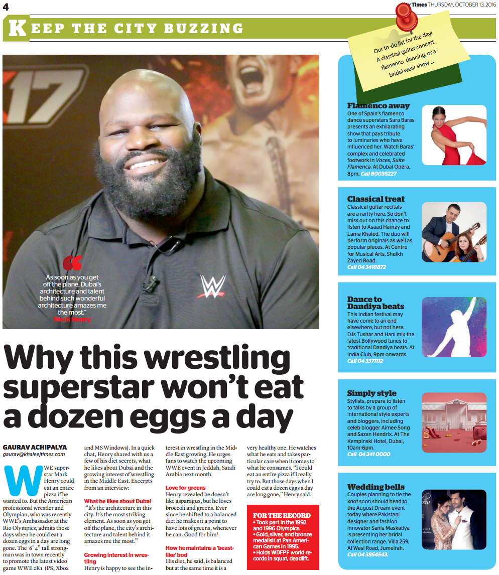 mark henry.png