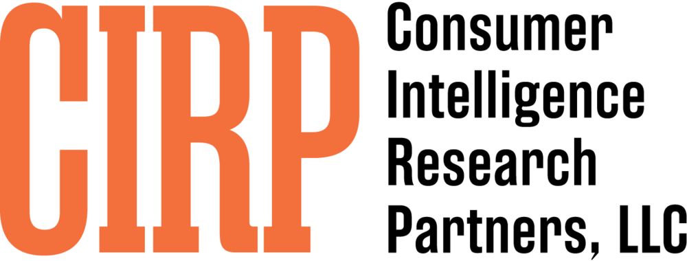 Consumer Intelligence Research Partners