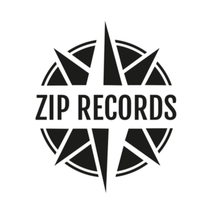oasis discography zip