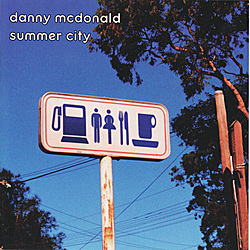 "ZIP013, 2003 | Danny McDonald / P76 ""Summer City"""