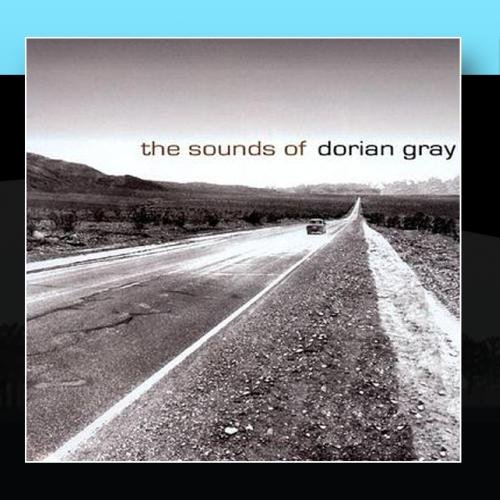 "ZIP001, 1999 | Dorian Gray ""The Sounds of Dorian Grey"""