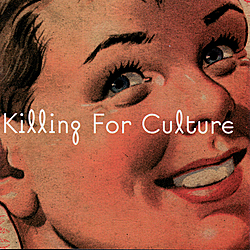 ZIP004, 2004 | Killing For Culture