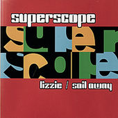 "ZIPAUST008, 2008 | Superscope ""Lizzie/Sail Away"""
