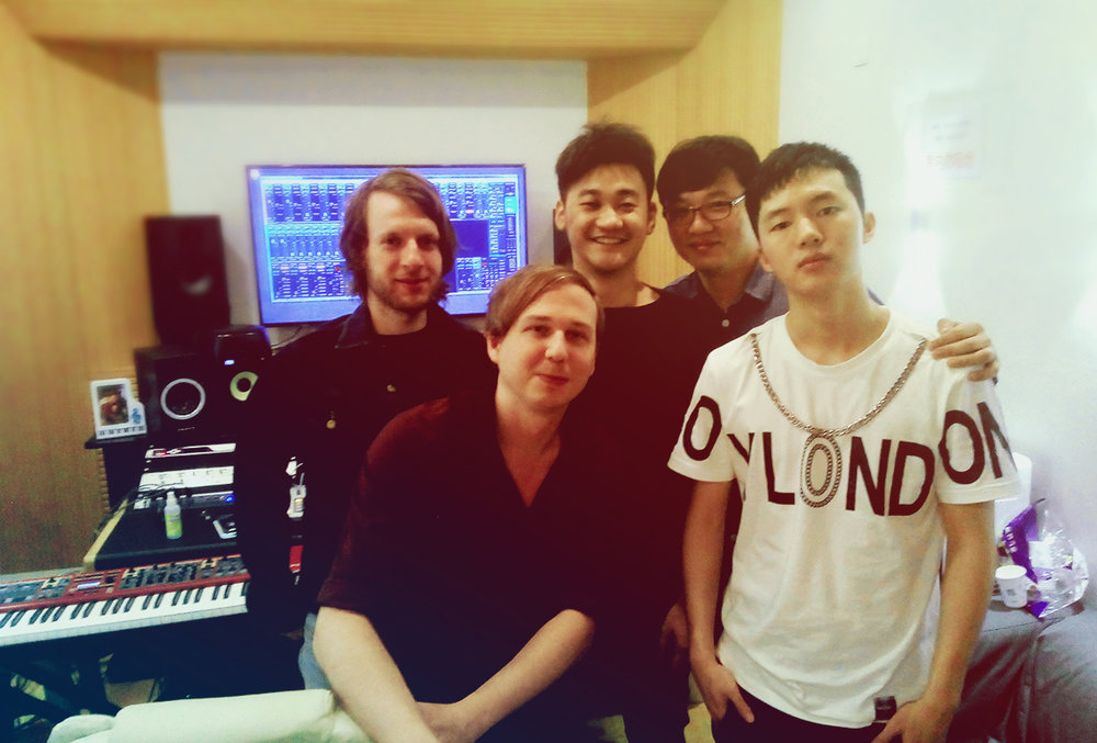 studio band.jpg