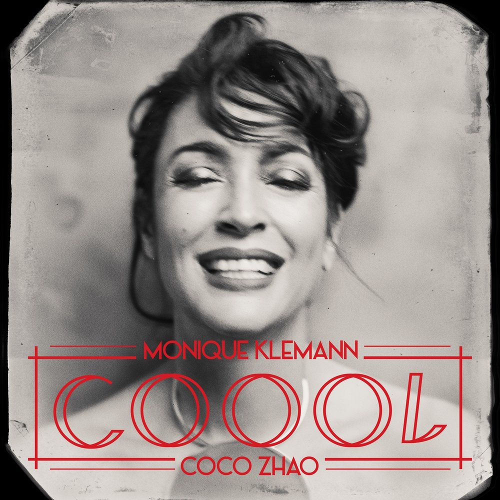 "Single ft. Coco Zhao ""Coool"""