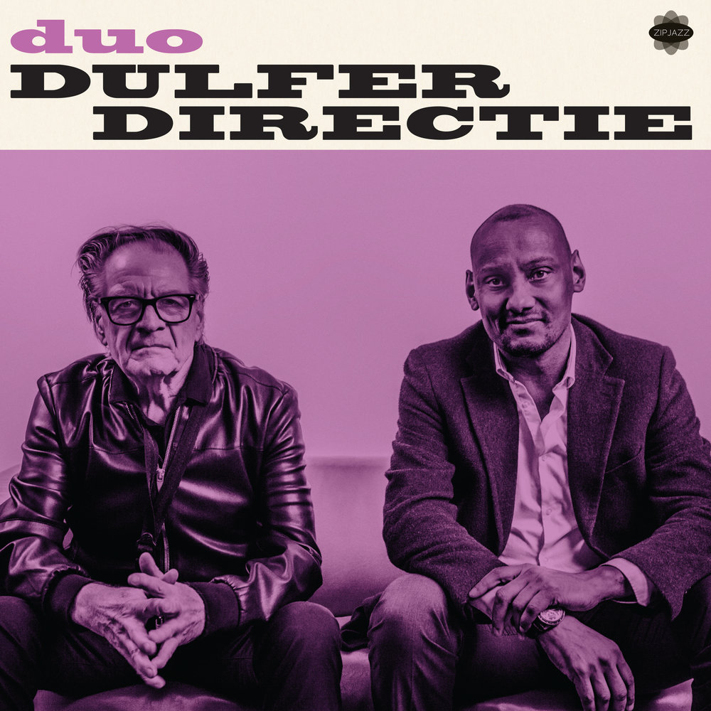 Duo Dulfer Directie OUT June 15th
