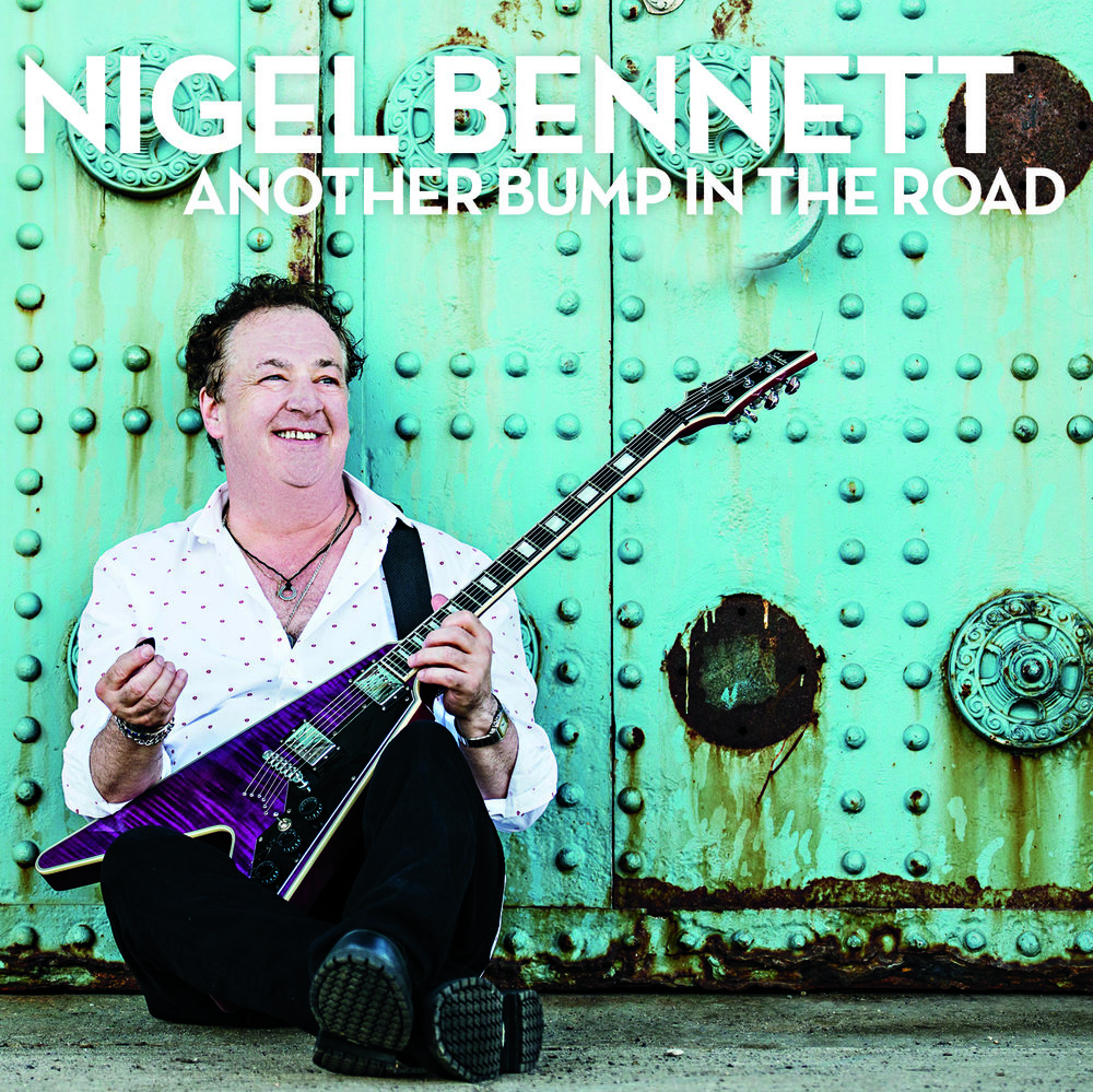 nigel-cd2-cover-art-square (1).jpg