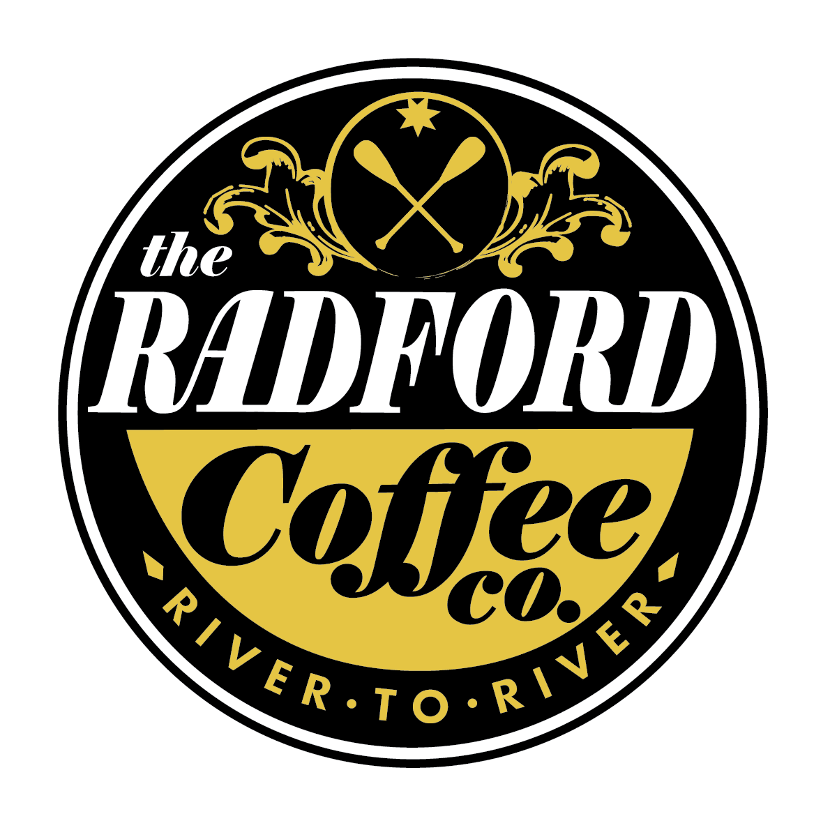 Radford Coffee Company