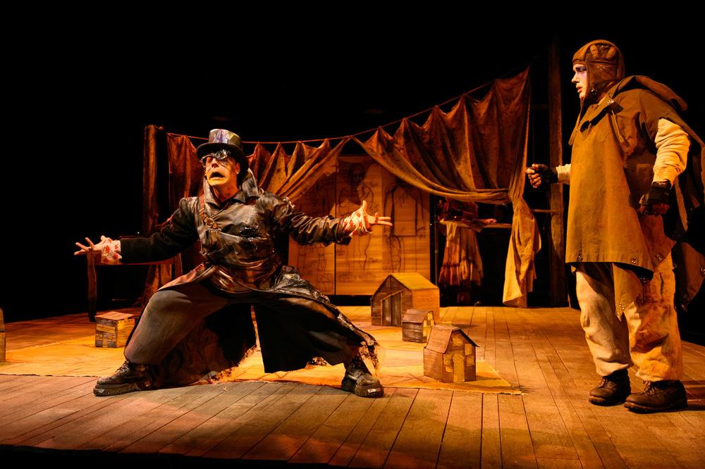 Threepenny Opera (1 of 6).jpg