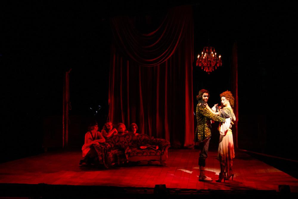Threepenny Opera (6 of 6).jpg