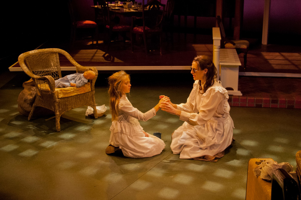 The Miracle Worker (4 of 5).jpg