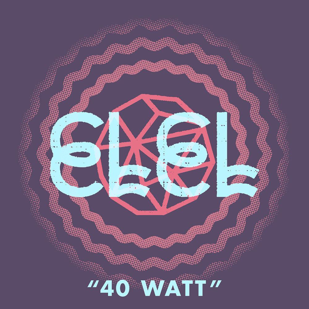 ELEL_40Watt_SingleCover1500.jpg