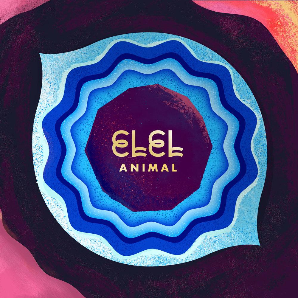 ELEL_Animal_1400.jpg