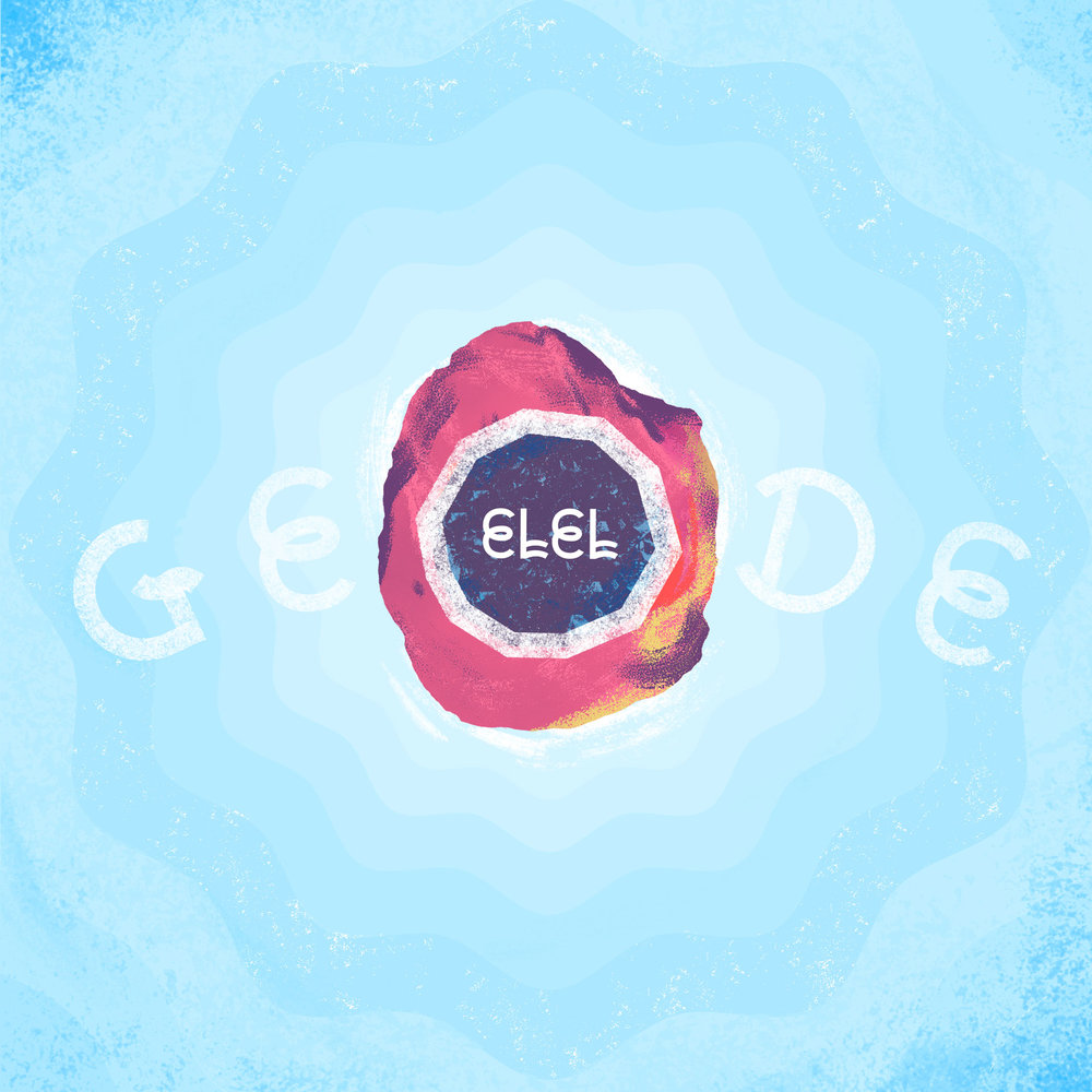 Geode_FrontCover.jpg