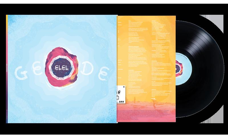Geode_Vinyl_Trans.png