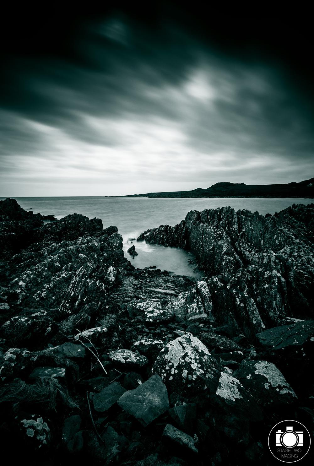 Isle of Whithorn 2.jpg