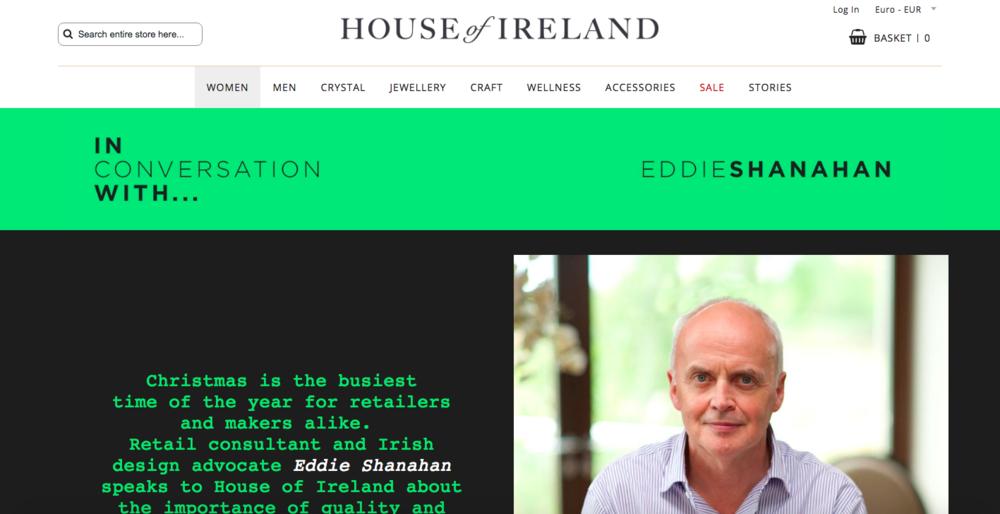 https://www.houseofireland.com/features/eddie-shanahan