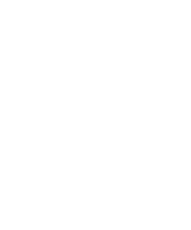 logo-camp-billings-large.png