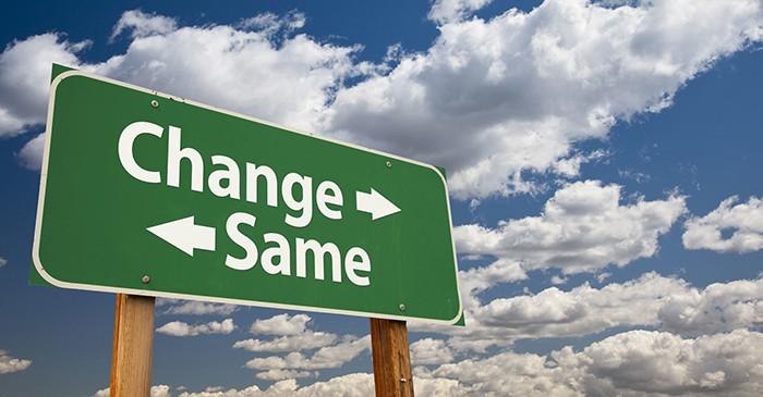 same-change.jpg